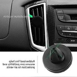 3 pack Magnetic Car Mount Air Vent Stand GPS Cell Phone Hold