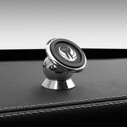 360 Degree Magnetic Car Dashboard Mobile Phone Mount Holder
