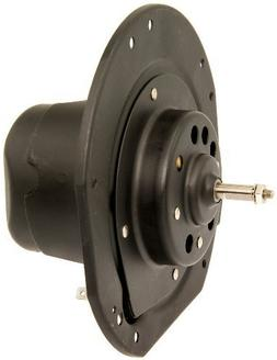 Four Seasons/Trumark 35587 Blower Motor without Wheel by Fou