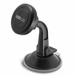 Dashboard Mount TechMatte MagGrip Dashboard and Windshield M