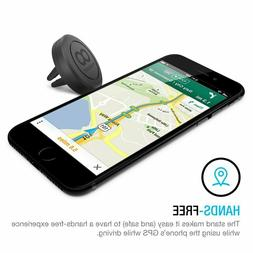 Maxboost Car Mount,  Universal Air Vent Magnetic Phone Car M