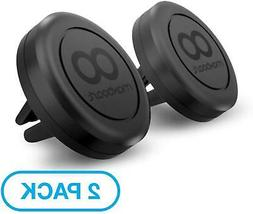 Maxboost Car Mount Universal Air Vent Magnetic Phone Holder