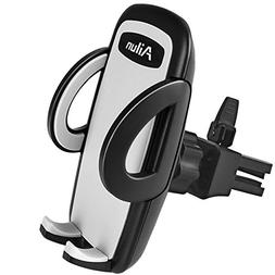 Ailun Car Phone Mount Air Vent Holder Cradle,Universal Compa