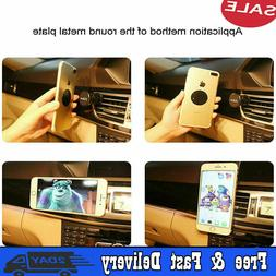 Fast Ball FastBall and Socket Phone Mount Patented Magnetic