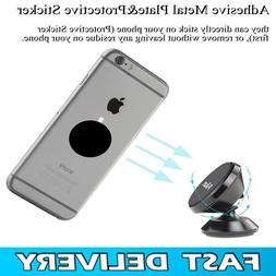 Fast Ball FastBall Patented Magnetic Ball and Socket Phone M