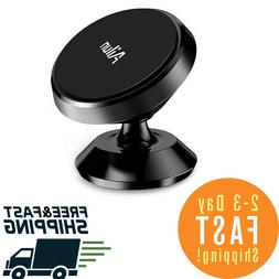 Fast Ball Patented Magnetic Car Phone Mount Holder Socket ho