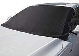 OxGord Heavy Duty Windshield Snow Cover