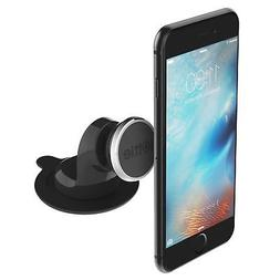 iOttie iTap Magnetic Dashboard Premium Car Mount Holder for