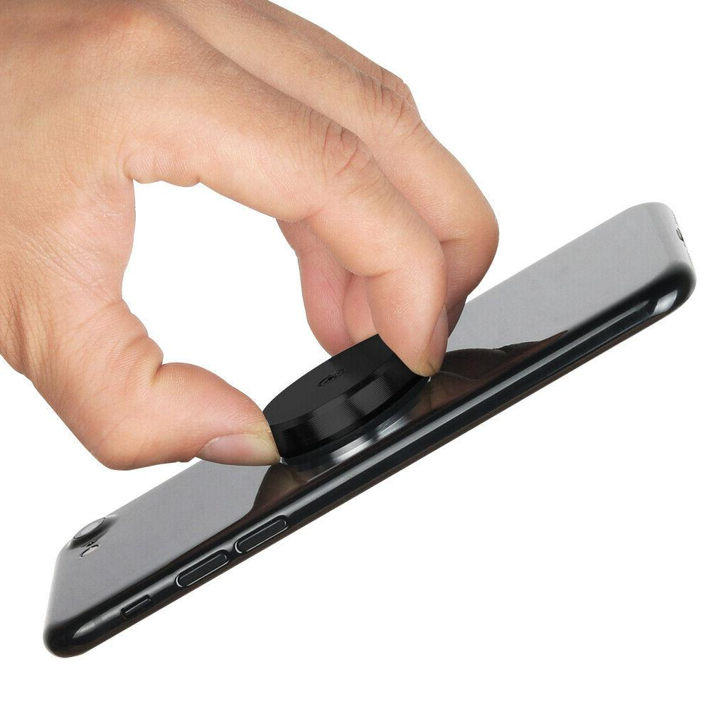 2-Pack Mount Holder Cell Phone Galaxy