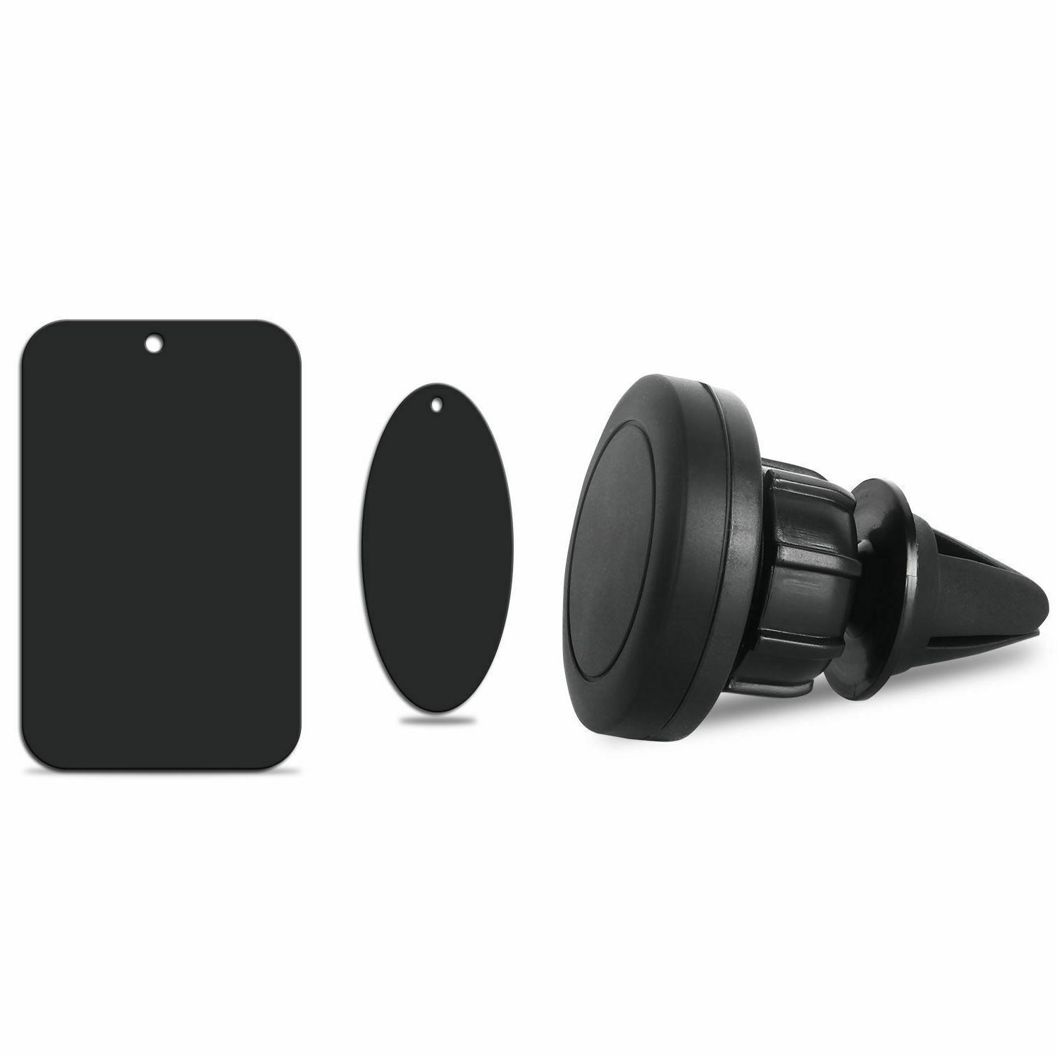2-Pack Mount Air Stand Cell Phone iPhone 8