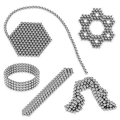 216 pcs - round STRONG -
