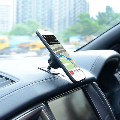 360° Holder Stick On Dashboard iPhone