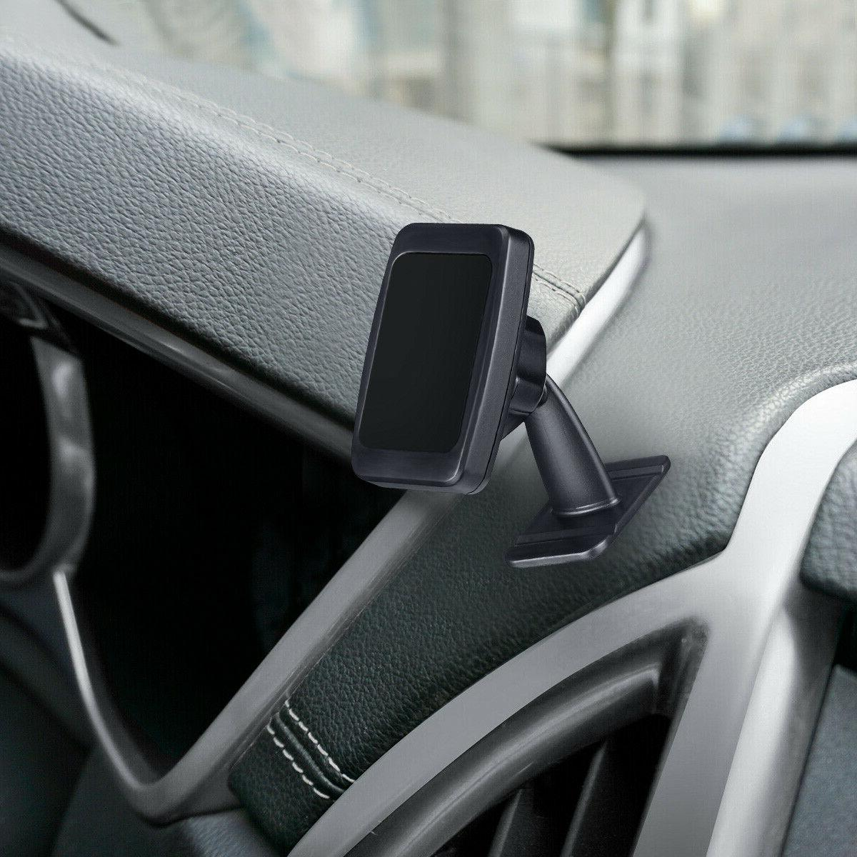 360° Cell Holder Stand For iPhone GPS