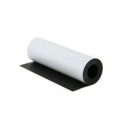 "Magnum Magnetics 24""x5 feet 30mil Super Strong Flexible Mate"