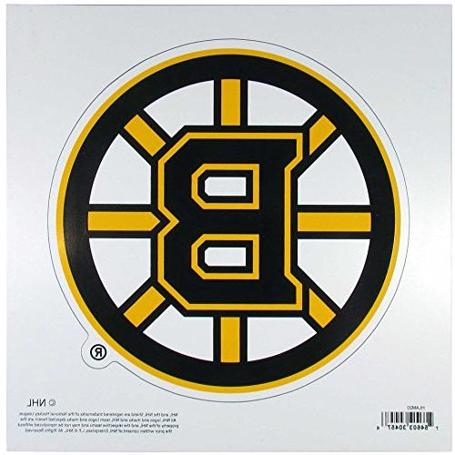 Boston Bruins Official NHL Die Cut Car Magnet by Siskiyou 30