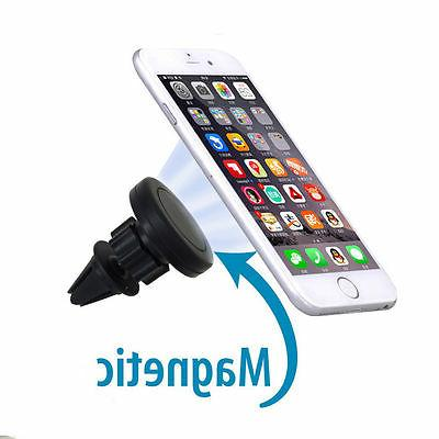 Car Air 360 Holder Grip GPS Cell Phone Universal