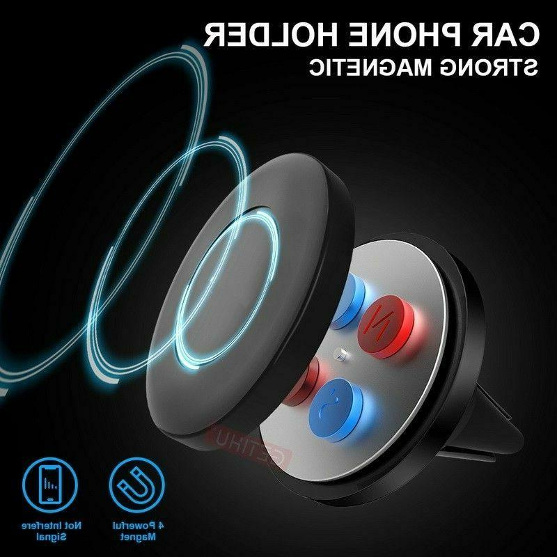 Car Mount Cell Universal Air Vent