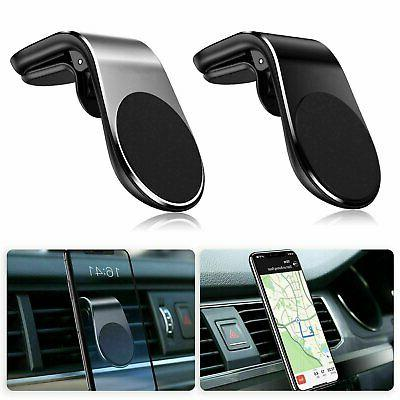 2-Pack Universal For Cell Phone