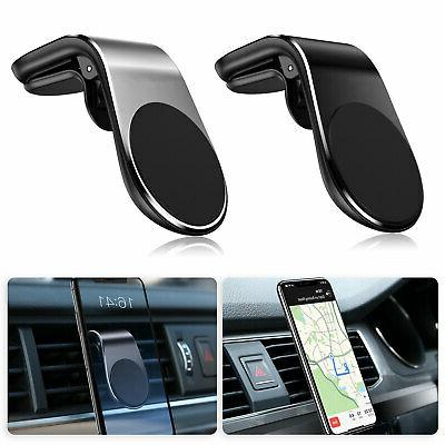 Universal Air Mount Holder Cell GPS w7