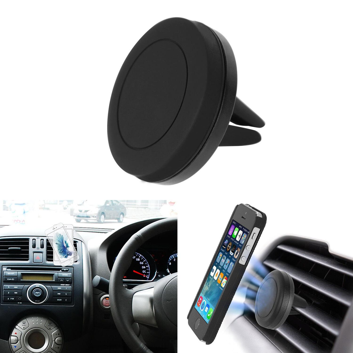 Car Vent Mount Stand For Phone iPhone 6