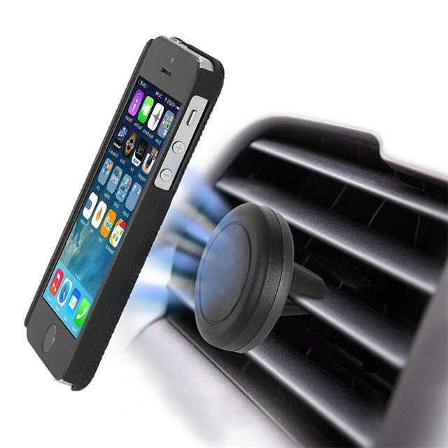 Car Vent Mount Holder Stand Phone Samsung