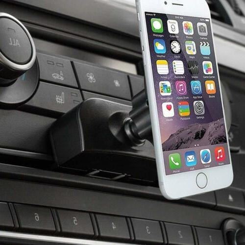 Ailun Car Slot Magnetic Key Holder,Compatible...