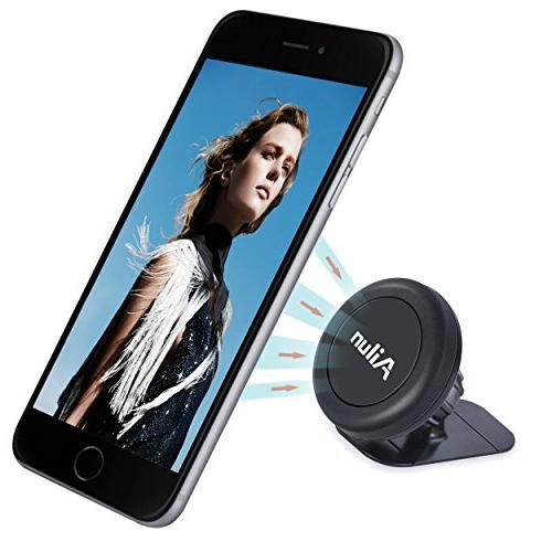 Ailun Key Holder Holder,Compatible with iPhone Max,Compatible with Galaxy S9/S9+ S8 S7and All Other Smartphones