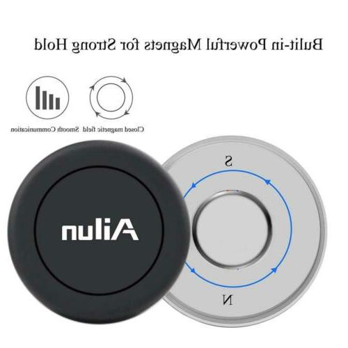 Ailun Key Magnetic