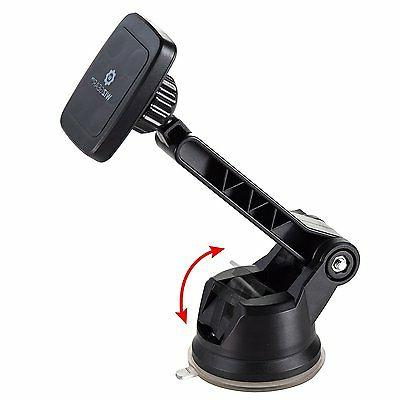 Dashboard Car Windshield Mount Cell Tablet