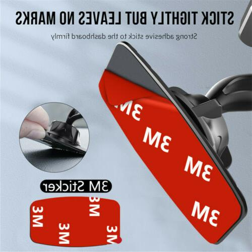 Magnetic Car Car Phone For Android Samsung