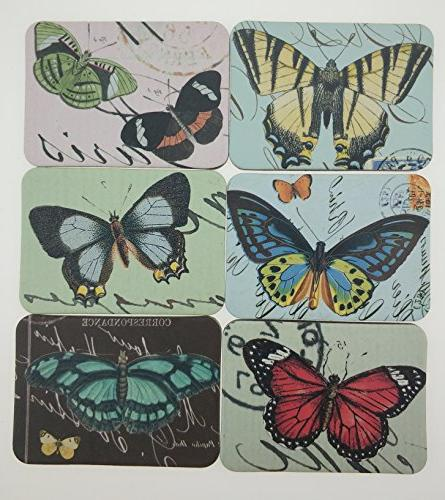 MISWEE magnetic magnets sticker decoration arts crafts