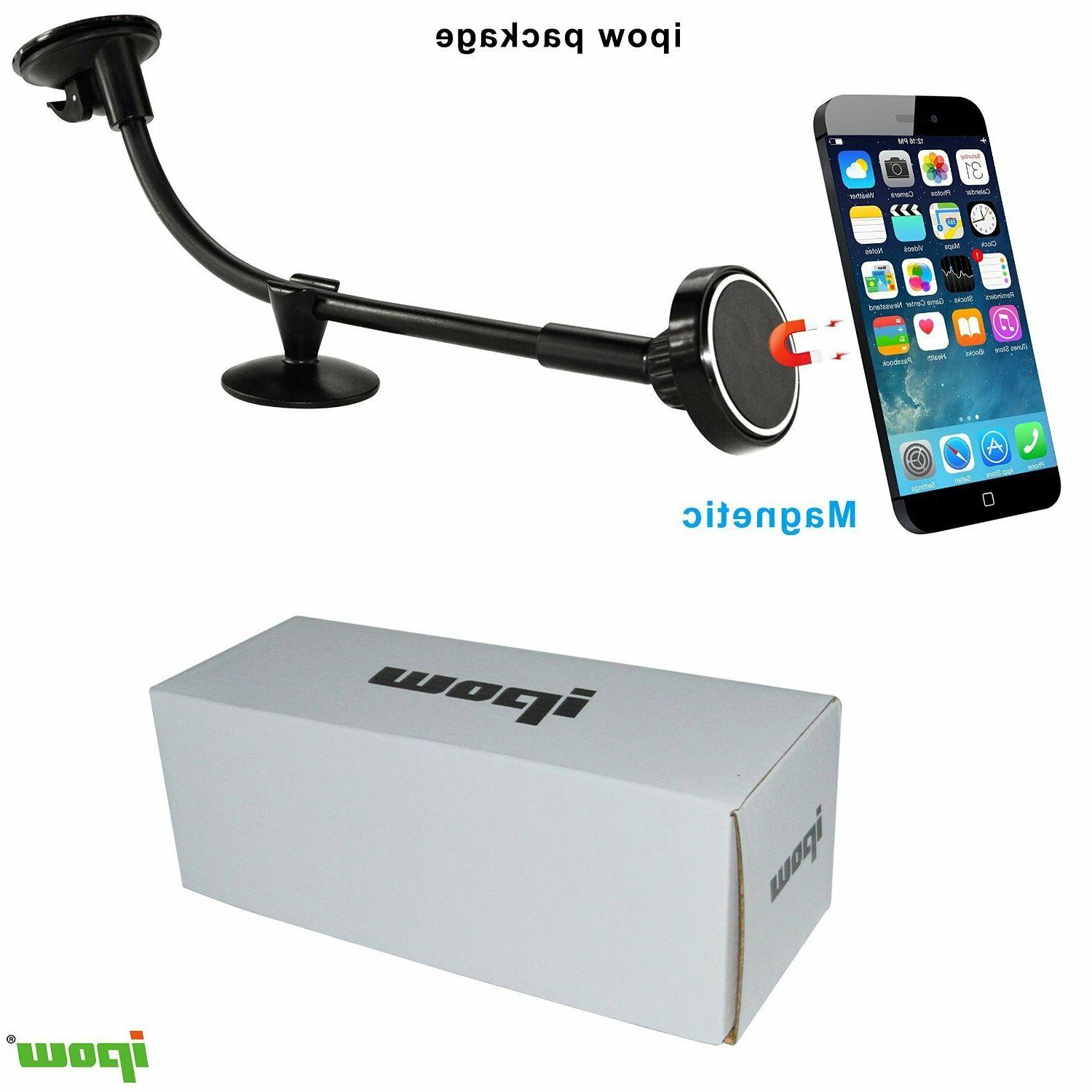 Ipow Magnetic Arm Cradle with Magnet