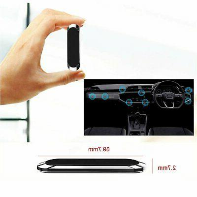 Mini Car Holder Stand For Mount