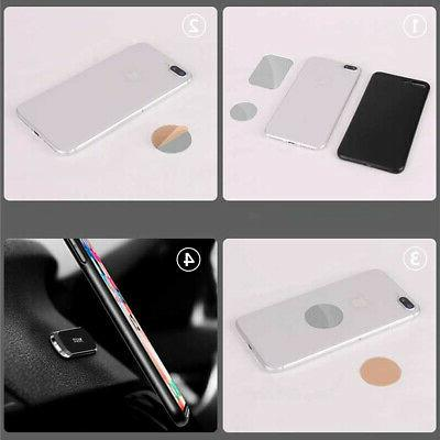 Multifunction Cell Phone XS, 10 Plus