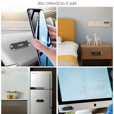 Multifunction Car Holder for iPhone XS, Note 10 Plus