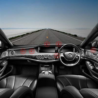 Universal Car Dashboard For Cell Phone