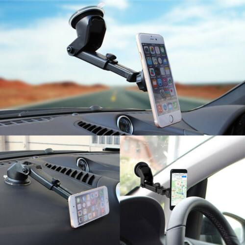 Universal Magnetic Phone for Cell phone iPhone