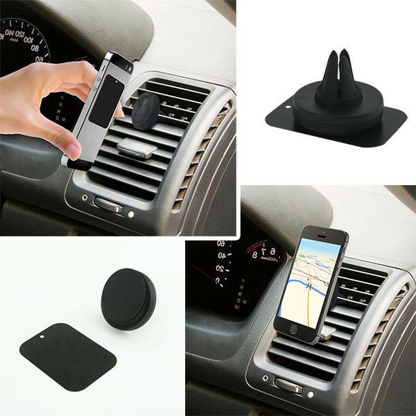 universal cell phone gps air