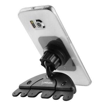 360° Slot Magnet Holder For XS/XS