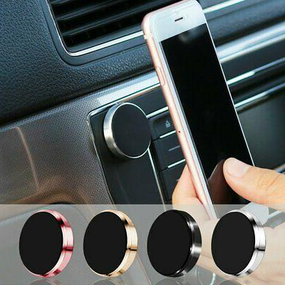 magnetic car dashboard mount holder stand