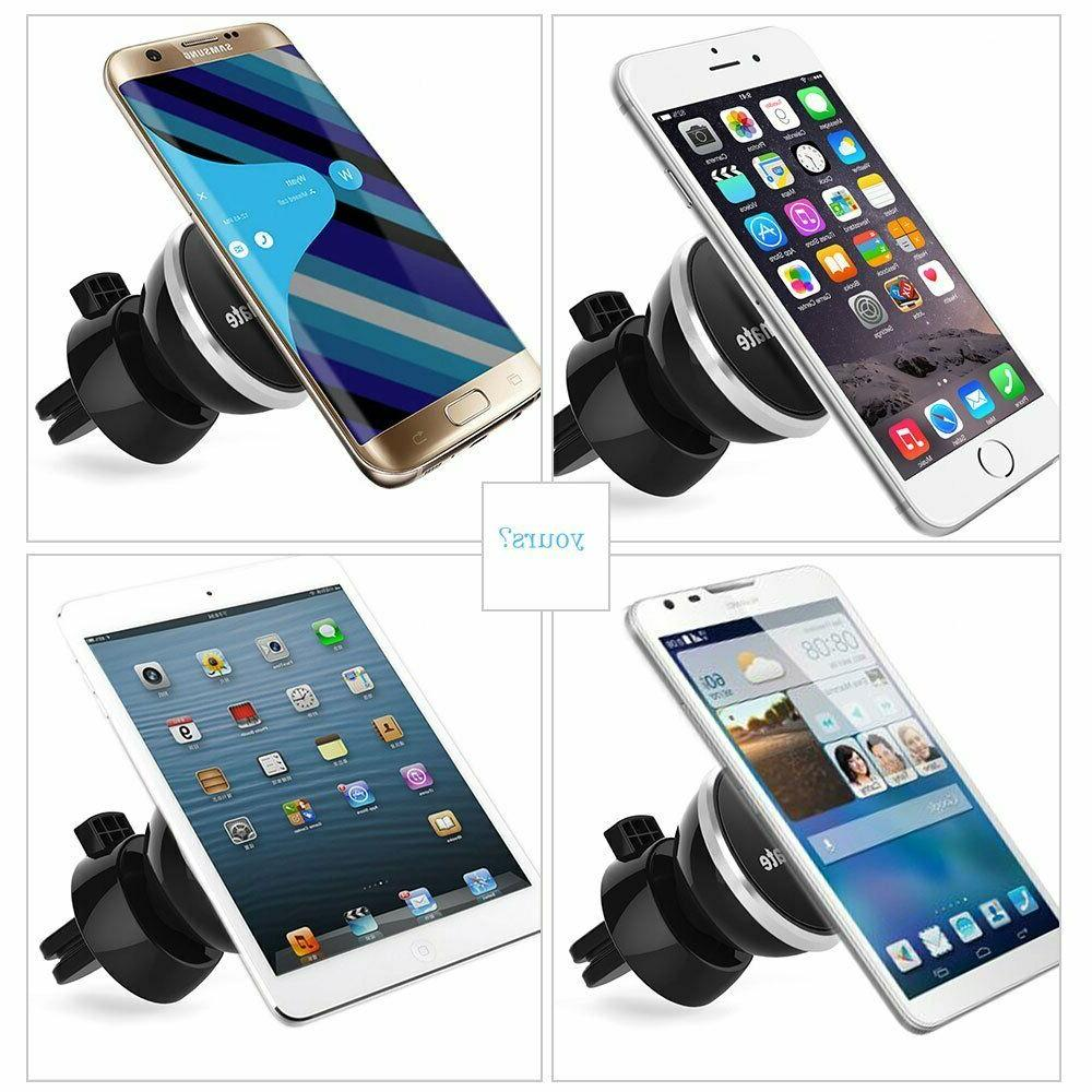 For Phone Mount 360 GPS Holder