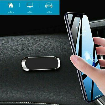 universal multifunction magnetic cell phone car holder