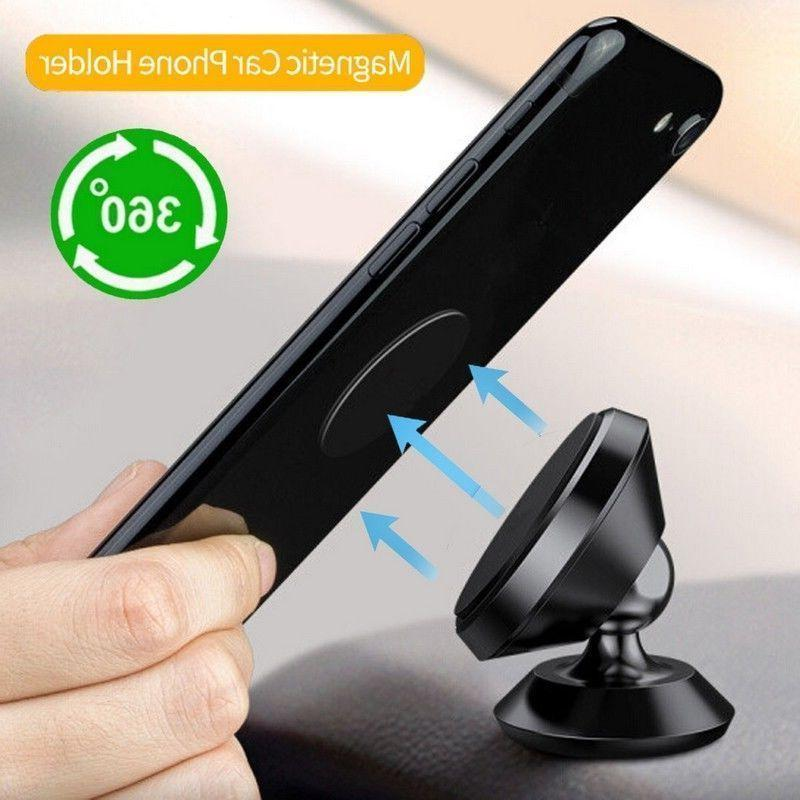 Universal Mount Stand For iPhone