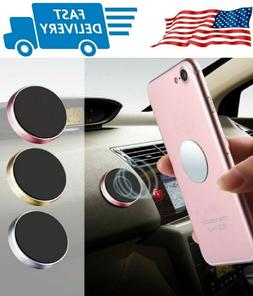 Magnet Car Holder Magnetic Mount for iPhone XR XS Max Samsun