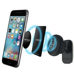 TACKFORM Magnetic Adhesive Phone Mount for Holding  - NATO S