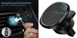 Magnetic Phone Car Mount, Penom Cell Holder for Universal Ai