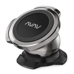 VAVA Magnetic Phone Holder for Car Dashboard, Mount with a S