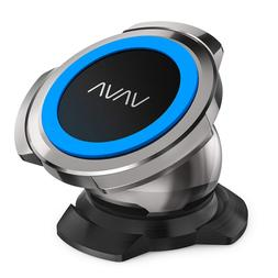 VAVA Magnetic Phone Holder for Car Dashboard Super Strong Ma