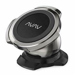 VAVA Magnetic Phone Holder for Car Dashboard with a Super St