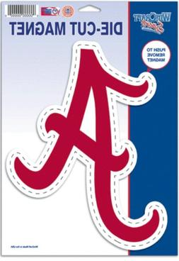 NCAA Alabama, University of 81496010 University of Alabama D